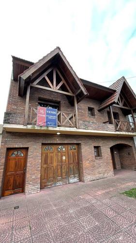 Imagen 1 de 16 de Casa - San Miguel