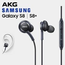 Fone De Ouvido Akg Samsung S8