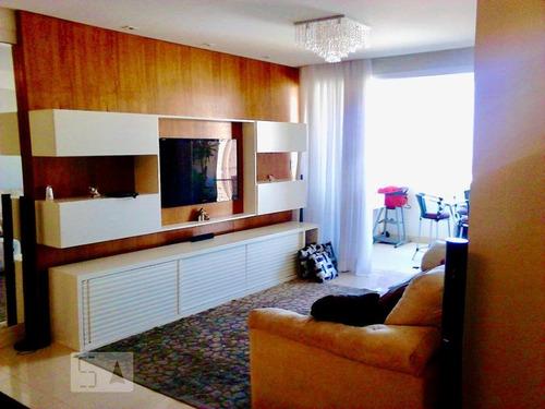 Apartamento À Venda - Mooca, 2 Quartos,  154 - S893092614