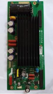 Tarjeta Zsus Para Lg Plasma Modelo 42pc5rvh-md