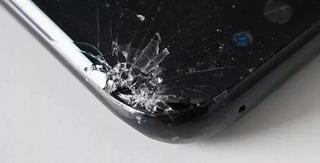 Cambio De Glass Samsung S6 S7 Edge S8 S8 Plus S9 Note 8