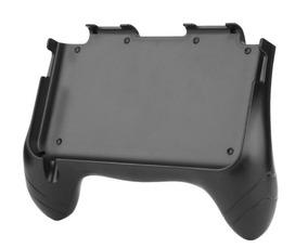 3ds Xl Hand Grip Suporte De Mão Nintendo