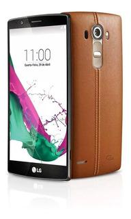 Smartphone Lg G4 H810 Tela 5.5
