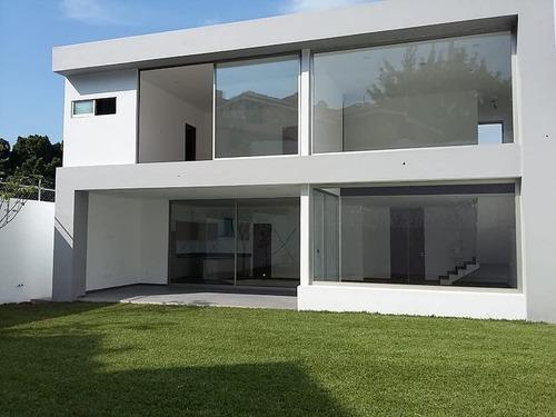 Hermosa Casa Nueva En Venta En Palmira