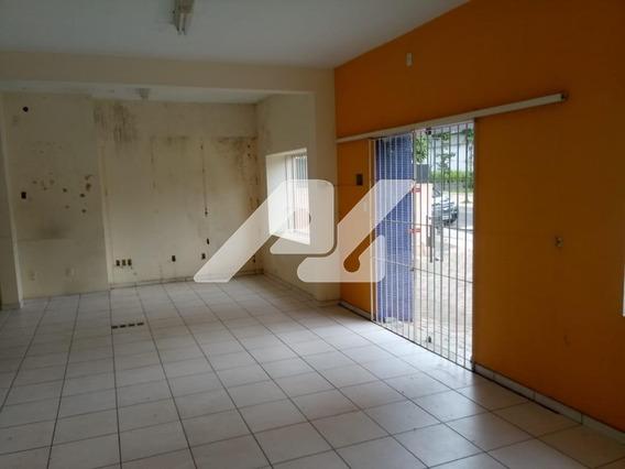 Casa À Venda Em Cambuí - Ca008096