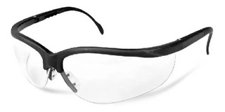 Protector Ocular 3m 920 Af Hc Transparente