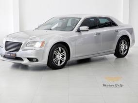 Chrysler 300c 300 C 3.6l V6
