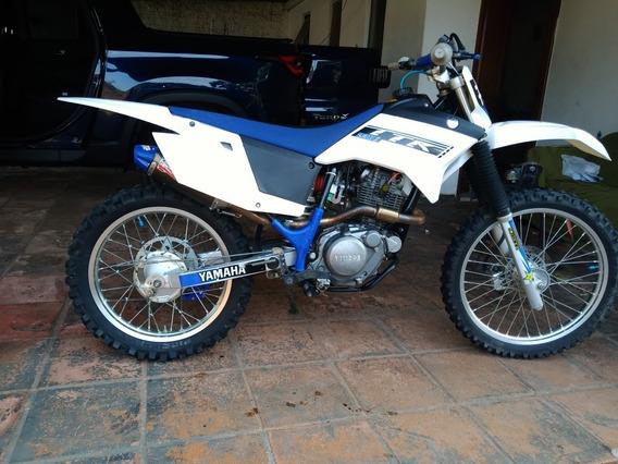 Yamaha Tt-r 230