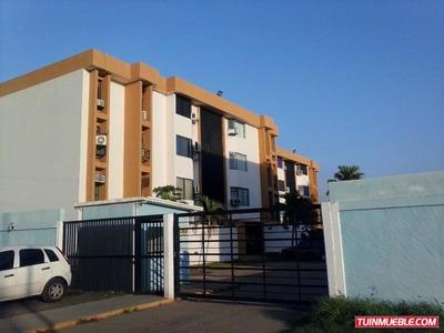 Apartamentos En Venta. Agua Clara