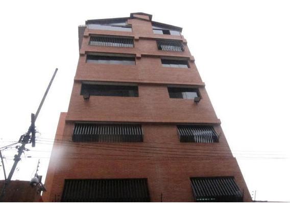 Edificio Venta Quinta Crespo
