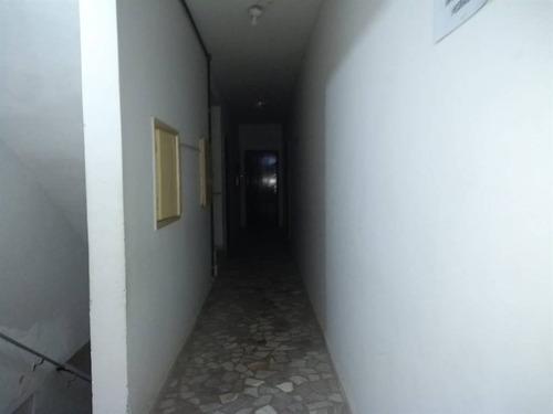 Apartamento - Venda - Ocian - Praia Grande - Vno156