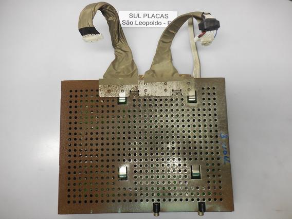 Placa Hdmi/vga Bp63-00346a/bp94-02071a - Samsung Sp50l3hr