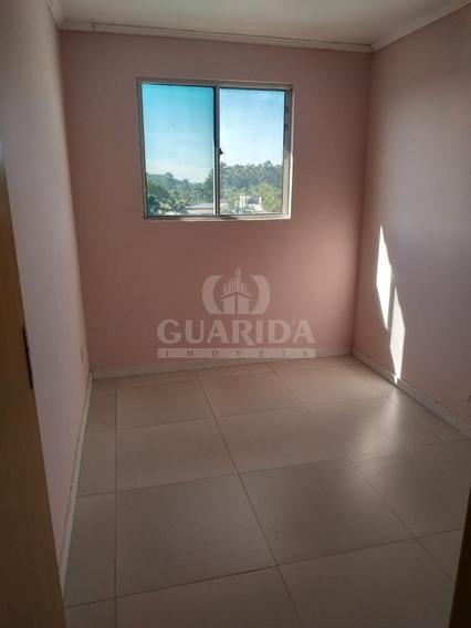 Apartamento - Mato Grande - Ref: 201265 - V-201377