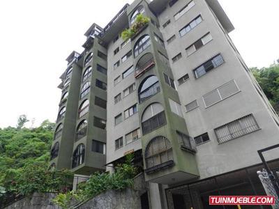 17-7833 Gina B. Vende Apartamento En Colina De Bello Monte