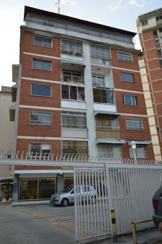 Apartamentos En Venta Colinas De Bello Monte