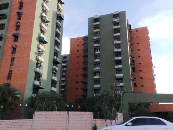 Apartamento En Venta Parque Choroni Ii Cod. 20-1350