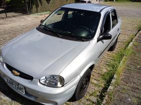 Classic (corsa Sedan) Completo 2005