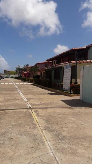 Se Vende Espectacular Casa En Ciudad Flamingo