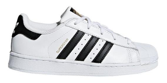 Zapatillas De Niños adidas Superstar C/ Brand Sports