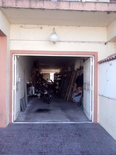 Imagen 1 de 9 de Cochera, Depósito, Lote