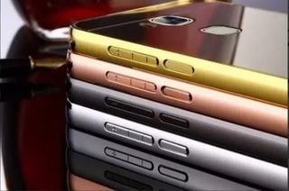 Funda Huawei Y6 Y9 2018 Gr3 Tango Gw Cam Mate 20/ 10 / 9lite