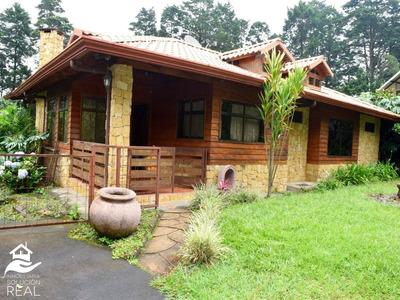 Se Vende Casa El Roble Santa Barbara, Heredia Zona Verde