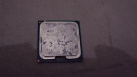 Processador Intel Pentium E5800 Lga 775 3.20/2m/800 + Cooler