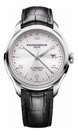 Reloj Baume & Mercier Clifton 10112 Ghiberti