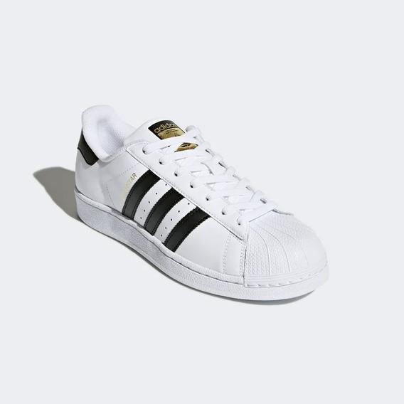 Adidas Superstar Blancas Mujer - Ropa y Accesorios en ...