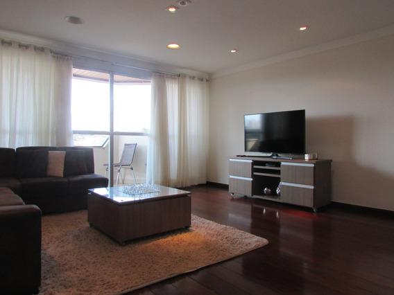 Apartamento Padrão Em Ibiporã - Pr - Ap1739_arbo