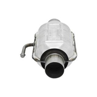 Convertidores Catalíticos Flowmaster 2250220