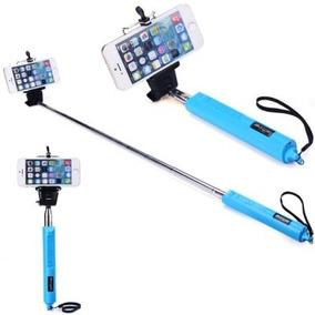 Wireless Self Camera Monopod