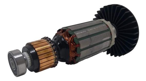Rotor Induzido Martelete Dewalt D25133 D25134 D25260 220v
