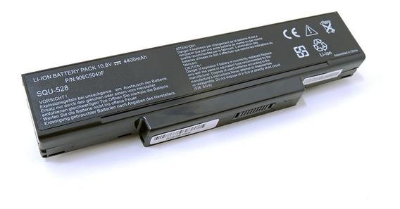 Bateria Notebook Positivo Premium R430l