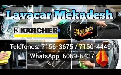 @lavacar Mekadesh