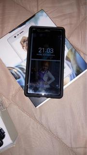 Celular Nokia N3