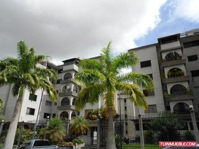 Apartamentos En Venta 19-1266 Colinas De Bello Monte