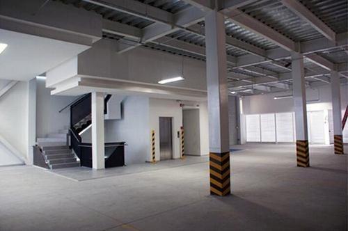 Oficina Sofisticada En Renta Al Norte De La Ciudad De Aguascalientes