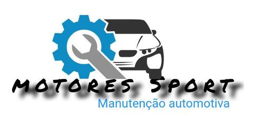 Imagem 1 de 5 de Trabalhamos Com Peças E Serviço 081986724546 .