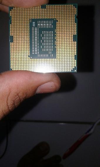 Processador I7