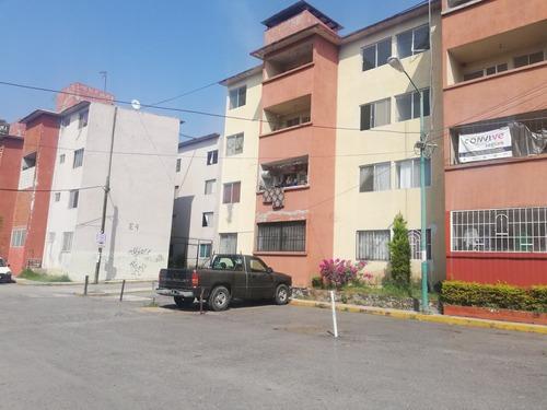 Departamento Planta Baja Venta 3 Recamaras Morelos