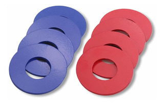 Gosports Conjuntos De Reemplazo Lavadora Para Lavadora Toss