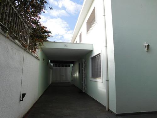 Casa - Ca01662 - 68339823