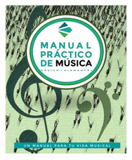 Manual Práctico De Música