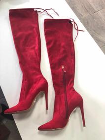 046cba6295 Bota Cecconello N 35 Sapatos - Sapatos no Mercado Livre Brasil