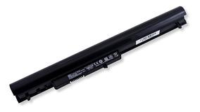 Bateria Notebook Hp 740715-001 14-d030br Hstnn-lb5s 14-d027