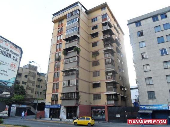 Apartamentos En Venta 21-8 Ab La Mls #19-14638 - 04122564657