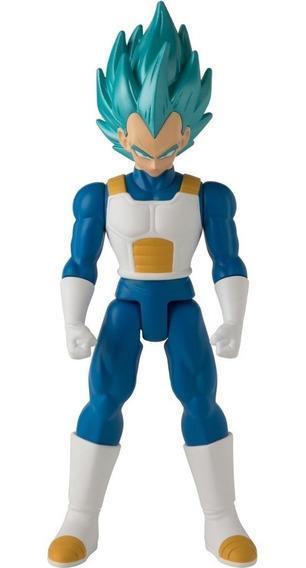Figura Vegeta De Dragon Ball Super 30cm