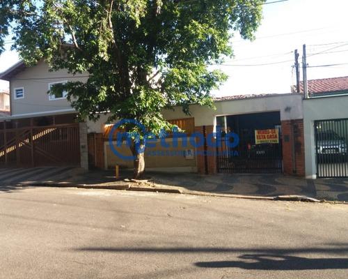 Casa - Ca00278 - 68215618