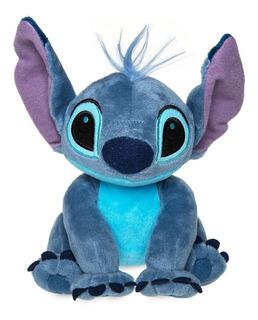 Peluche Stitch De Lilo & Stitch Original Disney Store U S A